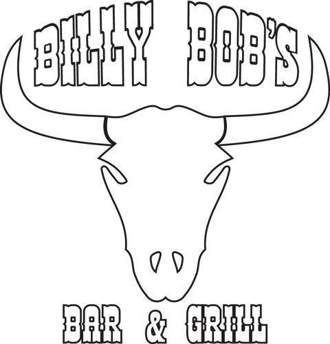 Billy Bob's Bar & Grill - Williams Lake, BC